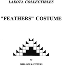 FEATHERS COSTUME
